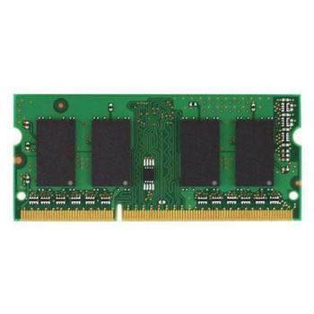 Kingston DDR4 16GB 2400mhz Non-ECC SODIMM