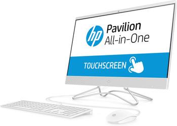 HP Pavilion 24-F0047C