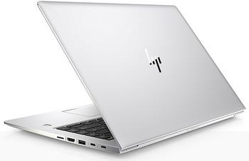 "HP EliteBook 1040 G4 | Intel Core i7 – 2.80GHz, 16GB RAM, 512GB SSD, 14"" Touchscreen, Windows 10 Pro"