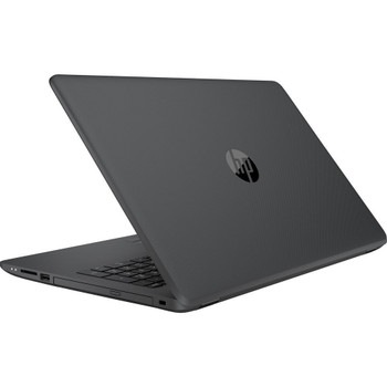 "HP 255-G6 Notebook – AMD A6 – 2.5GHz, 4GB RAM, 500GB HDD, 15.6"" Display, Windows 10 Pro"