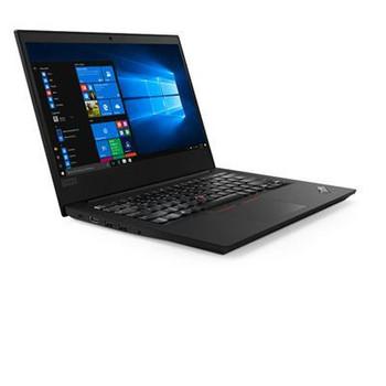 E485 Amd 4gb 500gb W10p