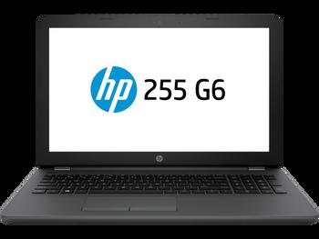 HP 255-G6 Notebook