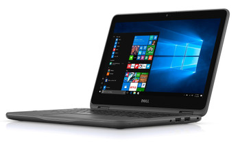 Dell Inspiron 11 3185 2-in-1 Notebook