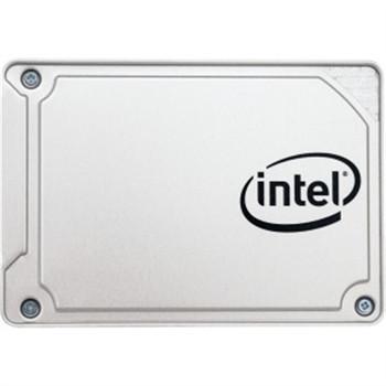 Intel SSD Pro 5450s Series 256GB Solid State Drive