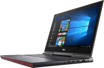 "Dell Inspiron 15-7567 – 15.6"" Display, Intel i5 – 2.50GHz, 8GB RAM, 1TB SSHD, GTX1050 4GB, Windows 10"