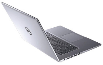 "Dell Inspiron 15-7572   Intel Core i7 – 1.80GHz, 8GB RAM, 256GB SSD, 15.6"" Display, Windows 10 Pro"