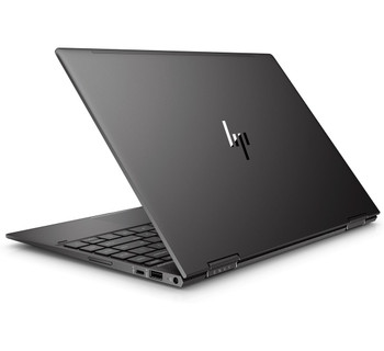 "HP ENVY x360 Convertible 13m-ag0001dx - AMD Ryzen 5, 8GB RAM, 128GB SSD, 13.3"" Touchscreen"