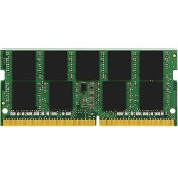 Kingston 8GB DDR4 2666MHz SO DIMM Memory Module