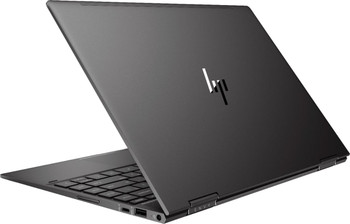 "HP ENVY x360 13m-ag0002dx - AMD Ryzen 7 - 2.20GHz, 8GB RAM, 256GB SSD, 13.3"" Touchscreen"