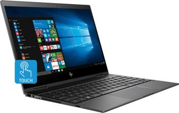 "HP ENVY x360 13m-ag0002dx - AMD Ryzen 7 - 2.20GHz, 8GB RAM, 256GB SSD, 13.3"" Touchscreen"