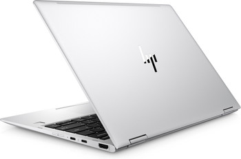 "HP EliteBook X360 1020 G2   Intel i7 – 2.70GHz, 8GB RAM, 256GB SSD, 12.5"" Touchscreen, Windows 10 Pro"