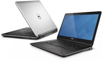 "Dell Latitude E7240 Business Notebook Intel i7 - 1.90GHz, 16GB RAM, 256GB SSD, 12.5"" Display, Windows 10 Pro"