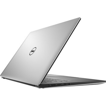 "Dell Precision 5520 - Intel i7 - 2.90GHz, 16GB RAM, 512GB SSD, Quadro M1200 4GB, 15.6"" Touchscreen, Windows 10 Pro"