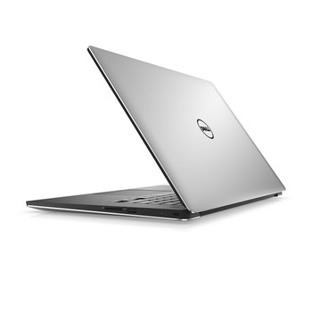 "Dell XPS 15 9560 Notebook - Intel i7 - 2.80GHz, 16GB RAM, 512GB SSD,  GTX1050 4GB, 15.6"" UHD Touchscreen"