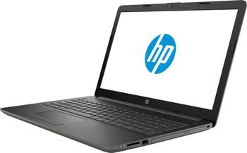 "HP Laptop 15-db0076nr - Ryzen 3 - 2.0GHz, 8GB RAM, 500GB HD, 15.6"" Display"
