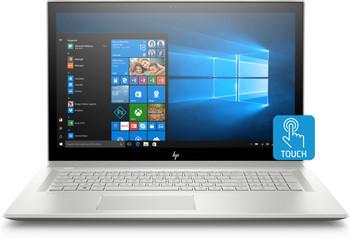 "HP ENVY 17M-BW0013DX - Intel Core i7 – 1.80GHz, 12GB RAM, 1TB HDD + 16GB Optane, GeForce MX150 2GB, 17.3"" Touchscreen"