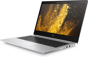 "HP EliteBook 1040 G4 | Intel Core i7 – 2.80GHz, 8GB RAM, 512GB SSD, 14"" Display, Windows 10 Pro"