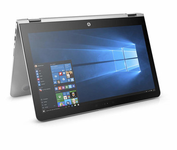 "HP ENVY X360 15-CN0003CA - Intel i7 – 1.8GHz, 16GB RAM, 512GB SSD, GeForce MX150 4GB, 15.6"" Touchscreen"