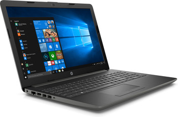 "HP Laptop 15-da0086nr - Intel i3 -  2.30GHz, 4GB RAM, 16GB Optane, 1TB HDD, 15.6"" Touchscreen"