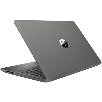 "HP Laptop 15-db0007ca - AMD Ryzen 3 -2.50GHz, 8GB RAM, 1TB HDD, 15.6"" Touchscreen"