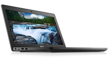 "Dell Latitude 5280 Notebook -  12.5"", Intel i5 - 2.60GHz, 8GB RAM, 500GB HD, Windows 10 Pro"