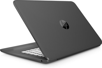 "HP Stream Laptop 14-cb130nr - 14"" Display, Intel Celeron, 4GB RAM, 32GB SSD, Windows 10 S"