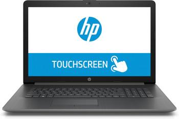 "HP Laptop 17-ca0044cl - 17.3"" Touch, Ryzen 3 - 2.0GHz, 12GB RAM, 1TB HDD"