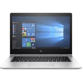 "HP EliteBook X360 1030 G2 – Intel Core i5 – 2.50GHz, 8GB RAM, 256GB SSD, 13.3"" Touchscreen, Windows 10 Pro"