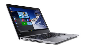 "Lenovo ThinkPad 13 G2 | Intel i5 – 2.50GHz, 4GB RAM, 128GB SSD, 13.3"" Display, Windows 10 Pro"