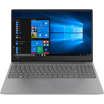"Lenovo ideapad 330S-15IKB Notebook - 15.6"" Display, Intel i5 - 1.60GHz, 8GB RAM, 256GB SSD"