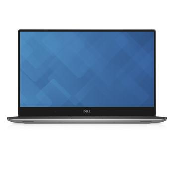 """Dell Precision 5510 Mobile Workstation - 15.6"""" Display, Intel i7 -2.70GHz, 8GB RAM, 256GB SSD, Quadro M100M 2GB, W7P / W10P"""
