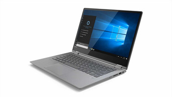 "Lenovo Flex 6-14IKB 2-in-1 Notebook  - 14"" Touch, Intel i5 - 1.60GHz, 8GB RAM, 256GB SSD, MX130 2GB"