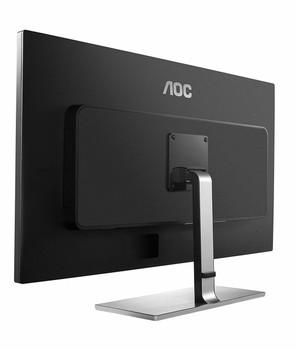 AOC Q3277FQE 32IN 2560X1440-QHD 32in Computer Monitor