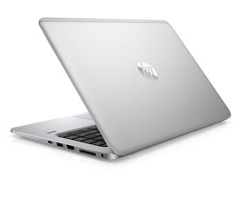"HP EliteBook 1040 G3 – Intel Core i5 – 2.30GHz, 8GB RAM, 128GB SSD, 14"" Display, W7P / W10P"