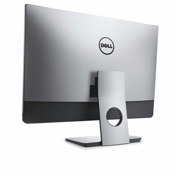"Dell XPS 7760 All-in-One Desktop - Intel i7 - 3.40GHz, 16GB RAM, 2TB HDD, R9 M485X 4GB, 27"" 4k Touchscreen"