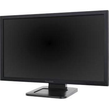 """23.6"""" LED 1920X1080 Monitor"""