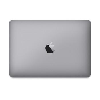 "Apple MacBook 12 Space Gray – Intel Core i5 – 1.20GHz, 8GB RAM, 512GB SSD, 12"" Retina Display"