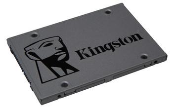 "Kingston Technology UV500 2.5"" 480 GB Serial ATA III 3D TLC Solid State Drive"
