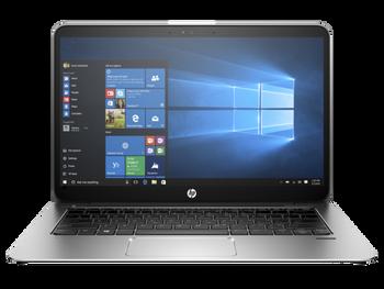 "HP EliteBook X360 1030 G2 – Intel Core i5 – 2.60GHz, 16GB RAM, 128GB SSD, 13.3"" Touchscreen, Windows 10 Pro"