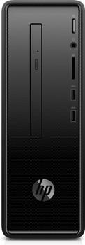 HP Slim Desktop 290-p0035qd - Intel i5 2.80GHz, 8GB RAM, 1TB HDD