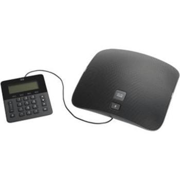 Unified Ip Phone 8831 Rf
