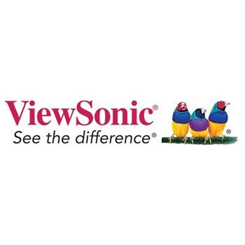 "Viewsonic 24"" Full HD IPS Dual Monitors (2 Monitors)"