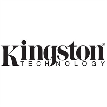 """Kingston Technology DC500 2.5"""" 480 GB Serial ATA III 3D TLC Solid State Drive"""