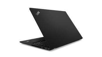 "Lenovo ThinkPad X390 - Intel i5, 8GB RAM, 256GB SSD, 13.3"" Display, Windows 10 Pro"