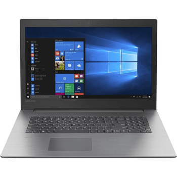 "Lenovo 330-15AST Laptop – AMD A6 - 2.60GHz, 8GB RAM, 128GB SSD, 15.6"" Display, Windows 10 Home"