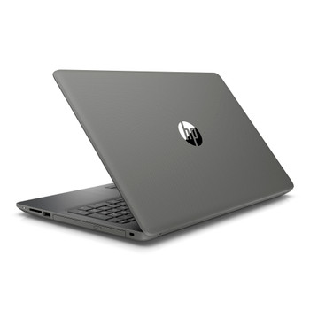 "HP 17-by0000 Notebook - AMD A9 - 3.10GHz, 8GB RAM, 1TB HDD, 17.3"" Display, Smoke Gray"