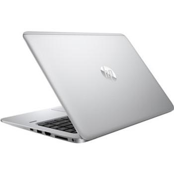 "HP EliteBook 1040 G3 Ultrabook - Intel i5 - 2.40GHz, 16GB RAM, 256GB SSD, 14.0"" Display, Windows 10 Pro, Z2A37UT"