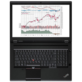 "Lenovo ThinkPad P71 – Intel i7 – 2.90GHz, 16GB RAM, 512GB SSD, Quadro P3000 6GB, 17.3"" Display, Windows 10 Pro"