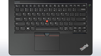 Lenovo ThinkPad E475 Notebook - AMD A10 - 2.40GHz, 8GB RAM, 500GB HDD, R5 M430 2GB, Windows 10 Pro