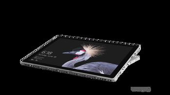 "Microsoft Surface Pro 2017 | Intel Core i7 2.50GHz, 8GB RAM, 256GB SSD, 12.3"" Touchscreen, Windows 10 Pro"